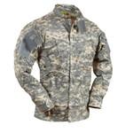 Pentagon® PENTAGON ARMY COMBAT UNIFORM JAS