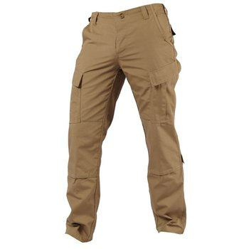Pentagon® UNIFORM ACU PANTS K05005