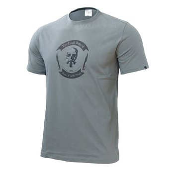Pentagon® RING SPUN T-SHIRT TACTICAL BEARD