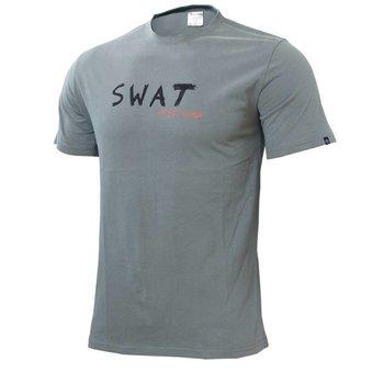 Pentagon® Pentagon RING SPUN SWAT T-Shirt