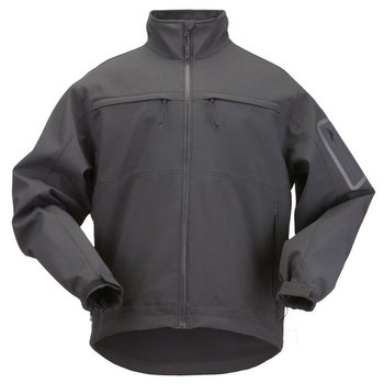 5.11 Tactical SOFTSHELL JAS CHAMELEON 5.11 TACTICAL