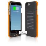 EnerPlex ENERPLEX SURFR IPHONE 6/6s