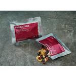 MSI Dried fruit mix