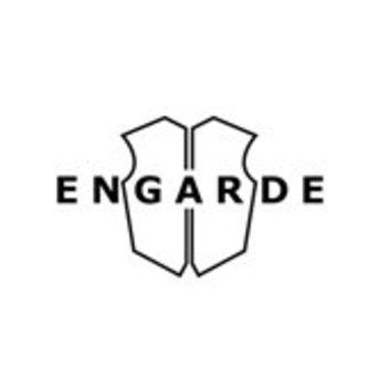 Engarde®