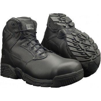 Magnum STEALTH FORCE 6.0 CTCP