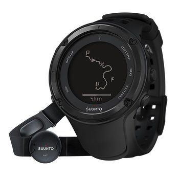 Suunto SUUNTO AMBIT 2 BLACK HR
