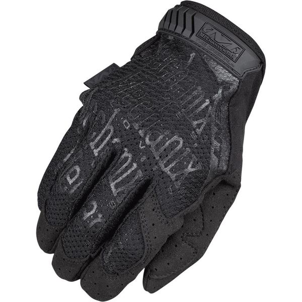 Mechanix MECHANIX ORIGINAL VENT COVERT