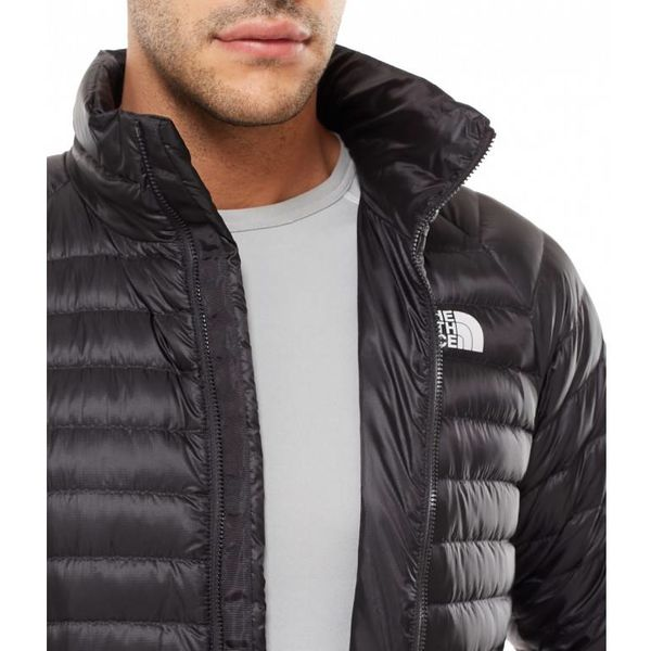 The North Face The North Face M Quince Pro Jacket Black