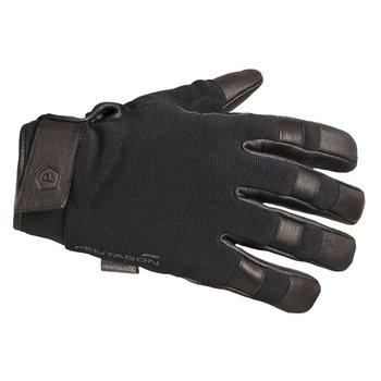 Pentagon® Cut Resistant Gloves