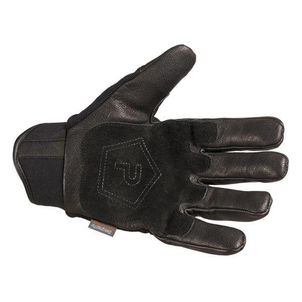 Pentagon® Pentagon Cut Resistant Gloves