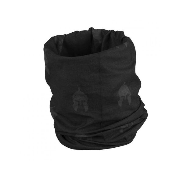Pentagon® PENTAGON FLEECE NECK GAITER SPARTAN