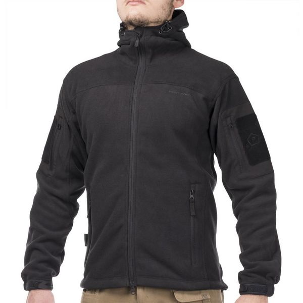 Pentagon® Pentagon Hercules fleece Jacket