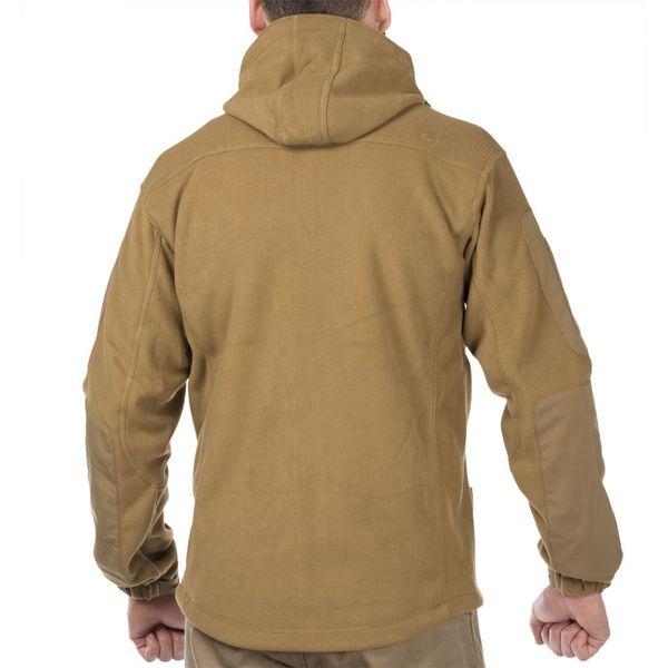 Pentagon® Pentagon Hercules Fleece Jas