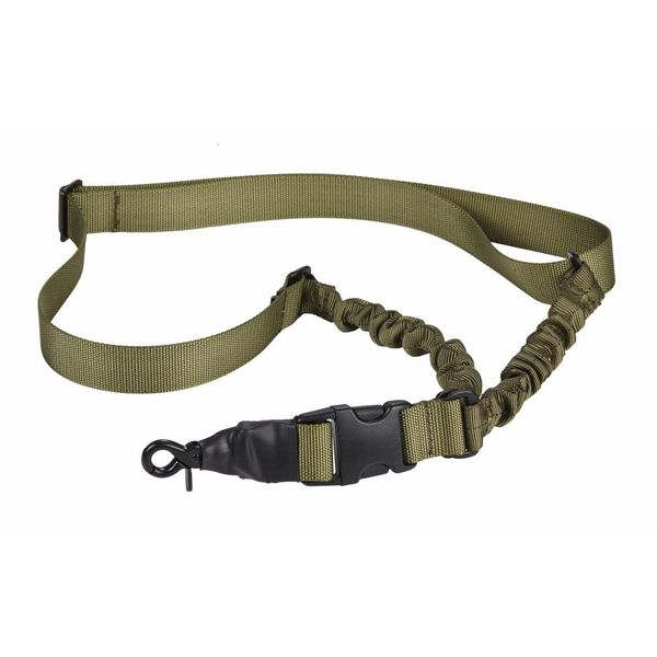 Pentagon® SLING GUN LANYARD
