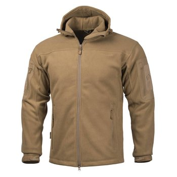 Pentagon® Hercules fleece Jacket