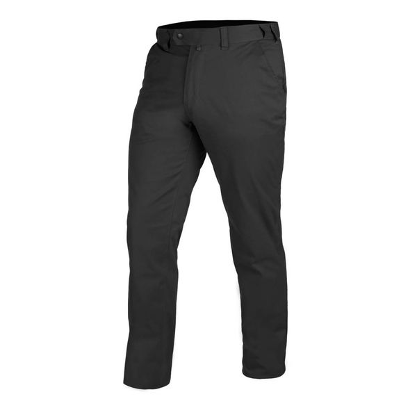 Pentagon® PENTAGON TACTICAL² Pants