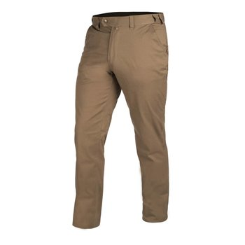 Pentagon® TACTICAL² BROEK