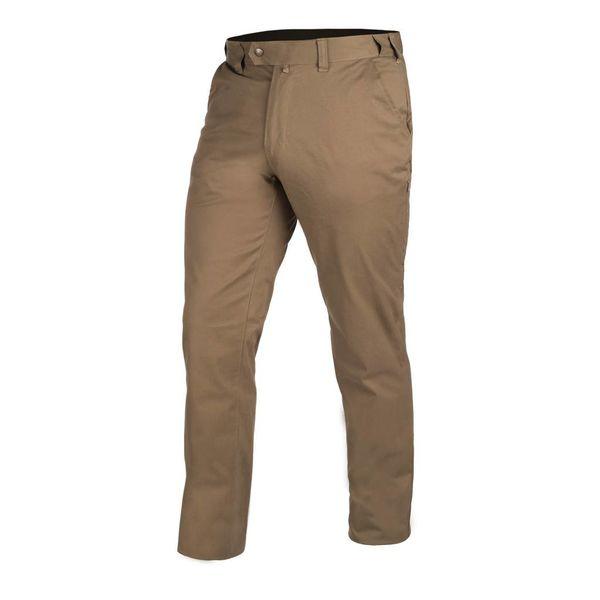 Pentagon® PENTAGON TACTICAL² Pants