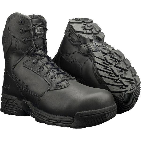 Magnum MAGNUM STEALTH FORCE 8.0 CTCP Shoes