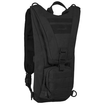 Pentagon® Hydration Bag 2.0