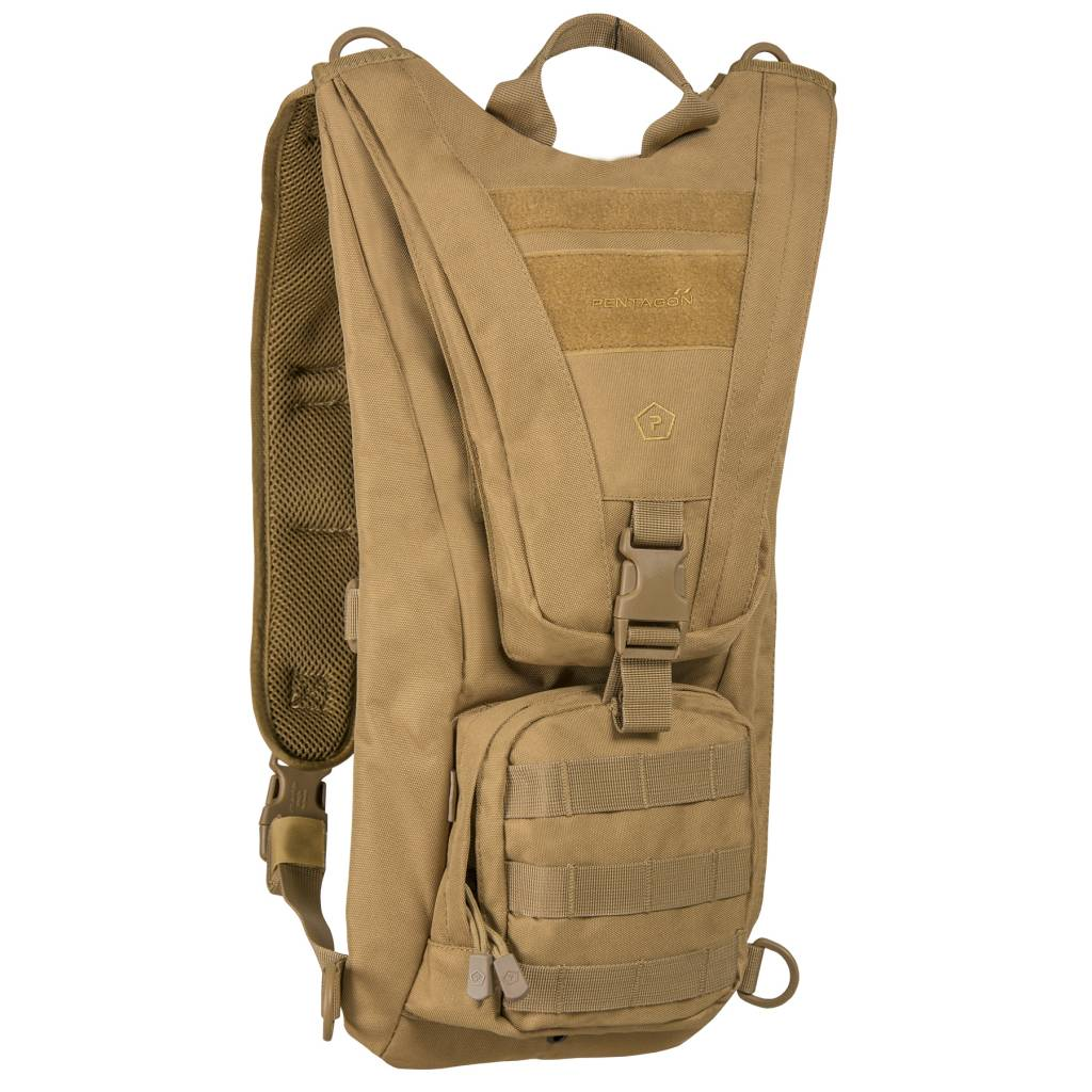 49e2470ce71 Camelbag tas met waterzak in diverse kleuren - Special Gear