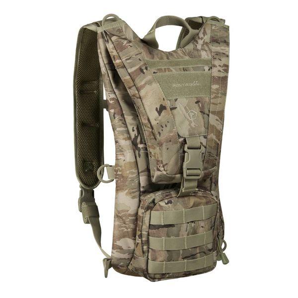 Pentagon® Pentagon Hydration Bag 2.0