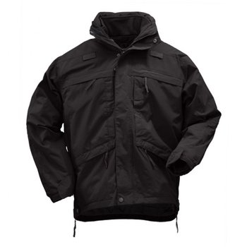5.11 Tactical 3 in 1 JAS 5.11 TACTICAL