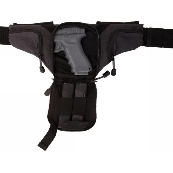5.11 Tactical 5.11 Pistol Pouch