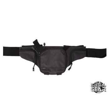 5.11 Tactical Pistol Pouch