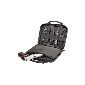 5.11 Tactical Pistool Case
