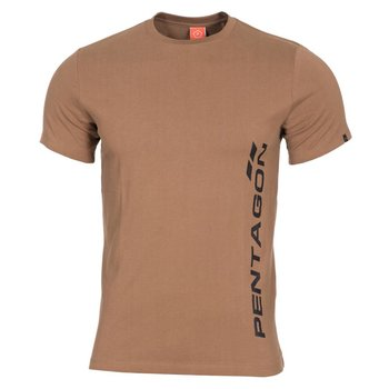Pentagon® T-Shirt Pentagon Vertical