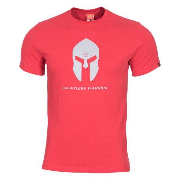 Pentagon® T-Shirt Pentagon Spartan Helmet