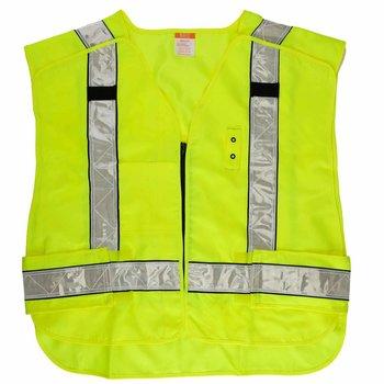 5.11 Tactical Veiligheids Vest