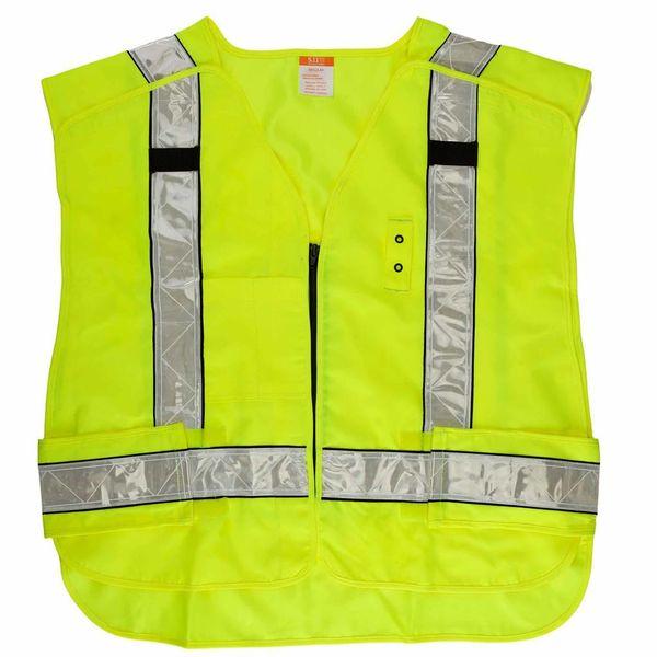 5.11 Tactical 5.11 Saftey Vest