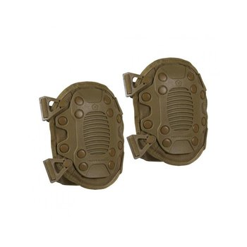 Pentagon® Lithos Knee Protectors