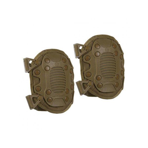 Pentagon® Pentagon Lithos Knee Protectors