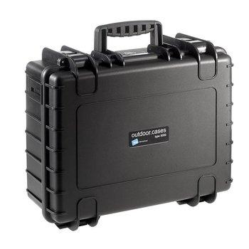 B&W International Outdoor Case 5000