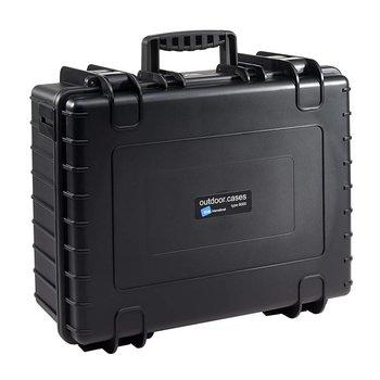B&W International B & W Outdoor Case 6000