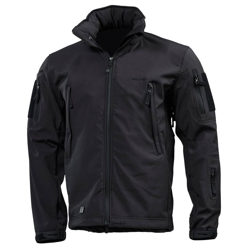 a742aa138b26aa Pentagon® Pentagon Artaxes Softshell Jacket