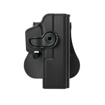 IMI Z1010 Glock 17/22/31 Holster