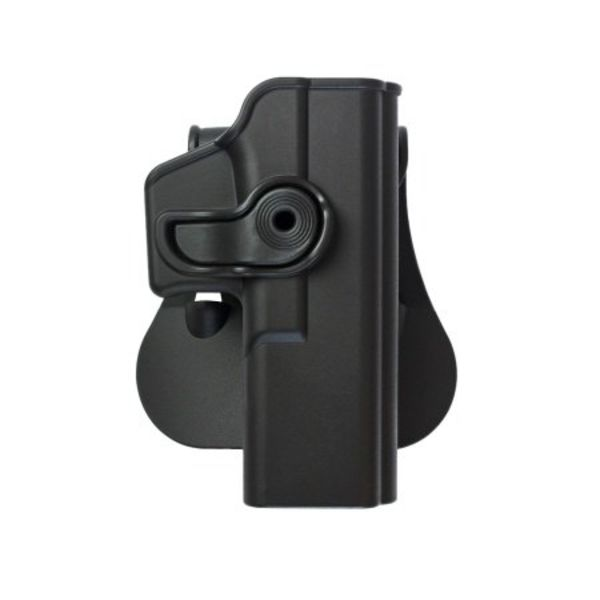 IMI IMI-Z1010 Glock 17/22/31 Holster