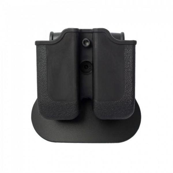 IMI IMI-Z2000 Glock Magholder