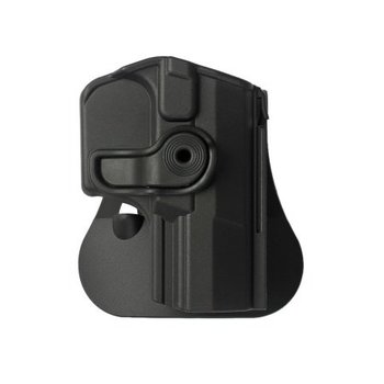 IMI Z1350 Holster Walther P99