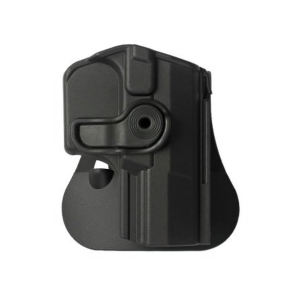 IMI IMI-Z1350 Holster Walther P99