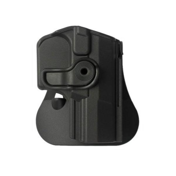 IMI IMI-Z1350 Holster Walther P99