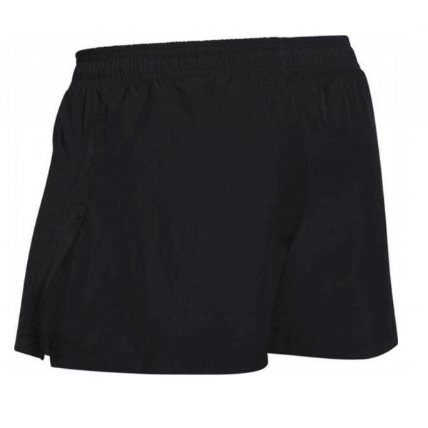 Under Armour Under Armour HeatGear Lauch Split shorts