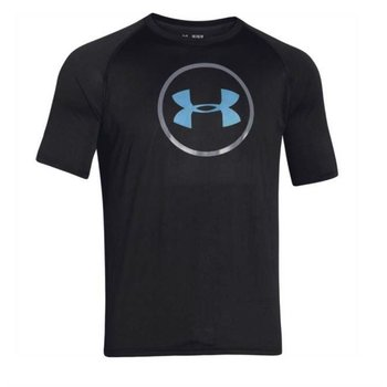 Under Armour Core Training t-shirt