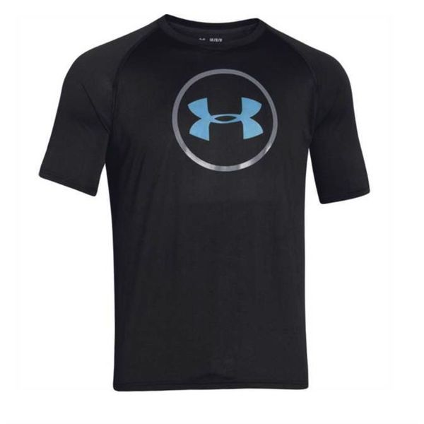 Under Armour Under Armour Core Training t-shirt