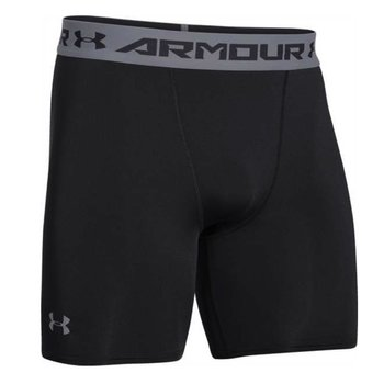 Under Armour HeatGear Compression Short