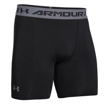 Under Armour HeatGear Compression Short